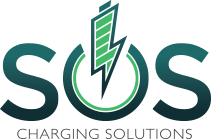 SOS Charging Solutions